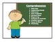 """""""I'm Done!""""...Activities For Early Finishers"""