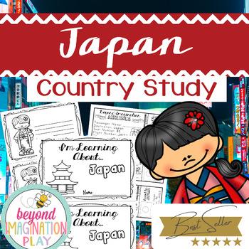 Japanese Worksheets | Teachers Pay Teachers