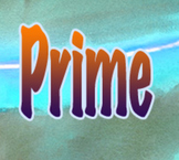 I'm Prime - An Educational Song to Teach Common Core Standards