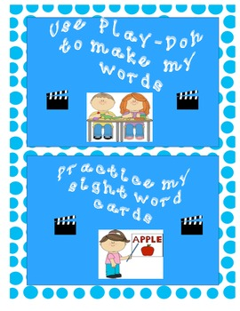 I'm done, now what?  English and Spanish Task Cards for Early Finishers!