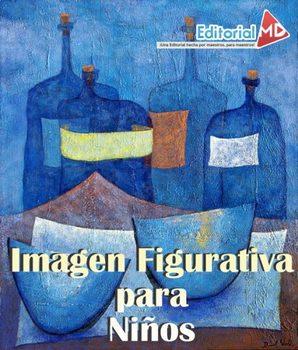 Imagen Figurativa e Imagen Abstracta