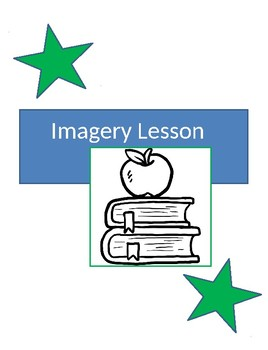 Imagery Lesson Bundle