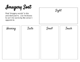 Imagery Sort