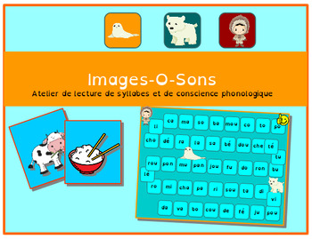Images=-O-Sons