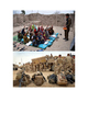 "Images for Worksheet ""Afghanistan Image Analysis"""