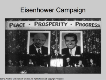 Images of Contemporary American Society Prosperity, Progress, Peace PPT