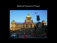 Images of Prague