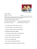 Imagina  Chapter 1  Verbs like Faltar - Practice and Speaking
