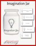 Imagination Jar