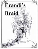 Erandi's Braid Imagine It Grade 4