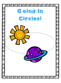 Imagine It Grade 4 Unit 2 Science Leveled Reader Activities
