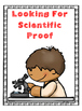 Imagine It Grade 4 Unit 4 Science Leveled Reader Activities