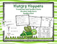"Imagine It ""Hungry Hoppers""  Unit 2.3 Reading Focus Wall-G"