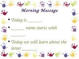 Imagine It Literacy Reading Unit 7 Teamwork Kindergarten P
