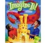 Imagine It Reading Grade 2 Getting Started Week Two Mimio