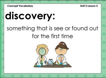 Imagine It Second Grade All In One