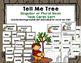 "Imagine It ""Tell Me Tree""  Unit 2.5 Reading Focus Wall-Gra"