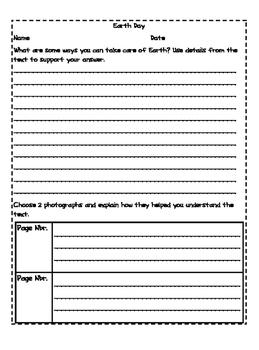 Imagine It Second Grade Unit 1 Social Studies Leveled Readers Activities