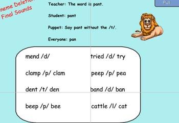 Imagine It! Unit 10 Lesson 9