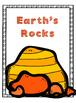 Imagine It Second Grade Unit 2 Science Leveled Reader Activities