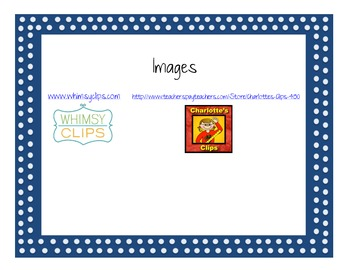 Imagine It! Unit 4 Focus Questions and Purposes First Grade