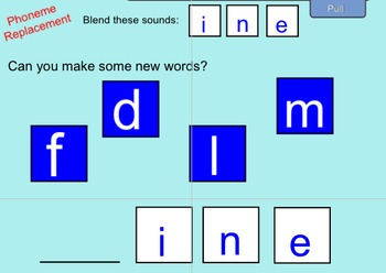 Imagine It! Unit 8 Lesson 11
