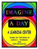 """Imagine a Day"" Learning Center"