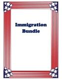 Immigration Bundle