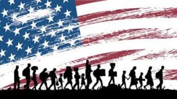 Immigration Lesson