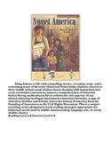 Immigration Novel