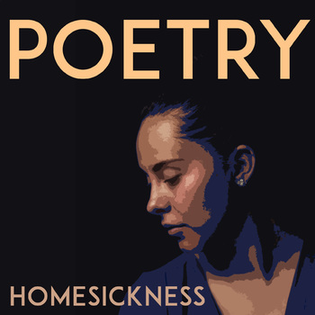 Immigration Poetry Lesson: Homesickness