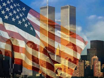 Immigration Tolerance and American Identity Mini-Lesson for September 11th