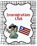 Immigration Unit
