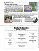 """Immigration - """"Coming to America"""" (Unit Booklet)"""
