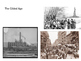 Immigration, Urbanization, Industrialization Unit PowerPoint