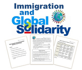 Immigration and Global Solidarity Assignment (Religion)
