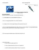 Immune System Exam