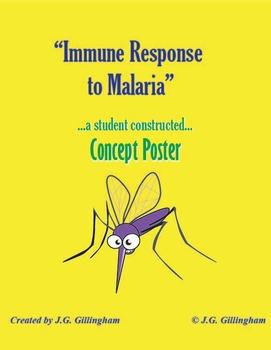 """Immunity: """"Immune Response to Malaria"""""""