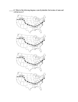 Impact of Weather and Climate on Life Test