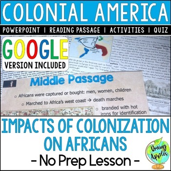 Icivics Colonial Influences Worksheet Answers ...