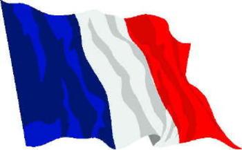 Imparfait in French