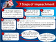 Impeachment How Does It Work What Happens?