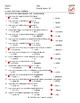 Imperative Verbs Spanish Multiple Choice Exam