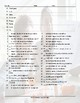 Imperative Verbs Translating Spanish Worksheet