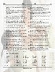 Imperatives Word Word Search Worksheet