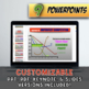 Imperfectly Competitive Firms Deluxe Bundle - PowerPoint Version (PC USERS ONLY)