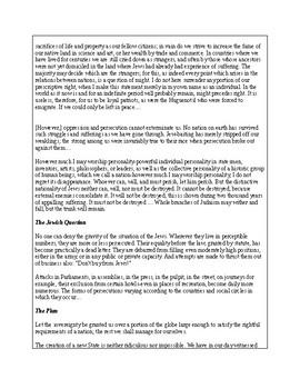 Imperialism (AP European History)