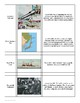 Imperialism Mix and Match Review US History Version