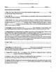 U.S. History Content Review- Civil War to Present EOC EOY EOG