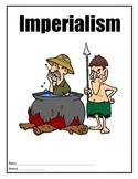 Imperialism Set